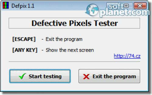 Defpix 1.3.7.13