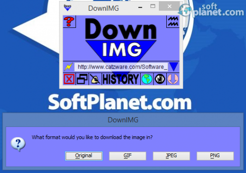 DownIMG 2.0.2