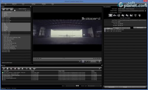 Elecard Converter Studio 3.5.76