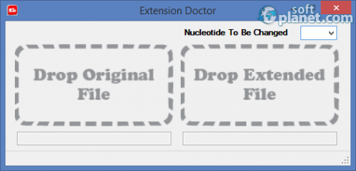 Extension Doctor 1.1