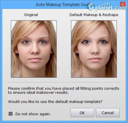 FaceFilter3 Pro 3.02.1821.1