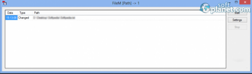FileM 2.2.1