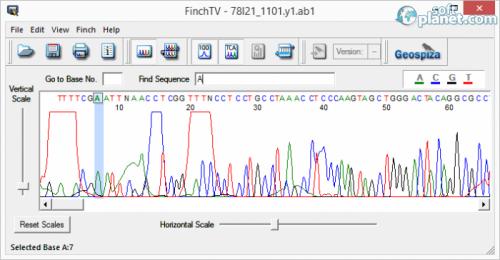 FinchTV 1.4.0