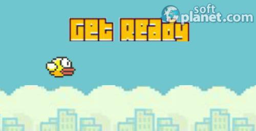 Flappy Bird 1.0