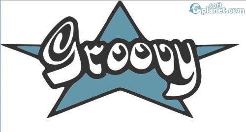 Groovy 2.2.0