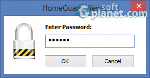 HomeGuard 1.9.2