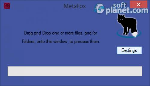 MetaFox 1.1.6