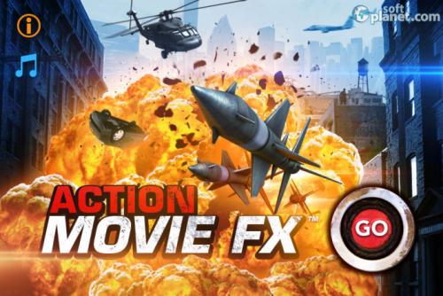 MovieFX 2.1