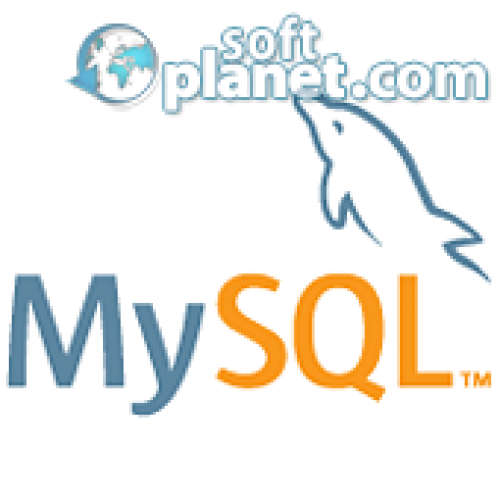 how to download mysql for windows