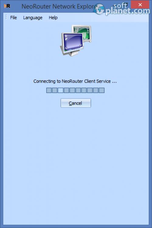 NeoRouter Mesh 2.2.1.4328