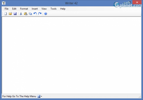 Office 42 Portable 2.4.1.1