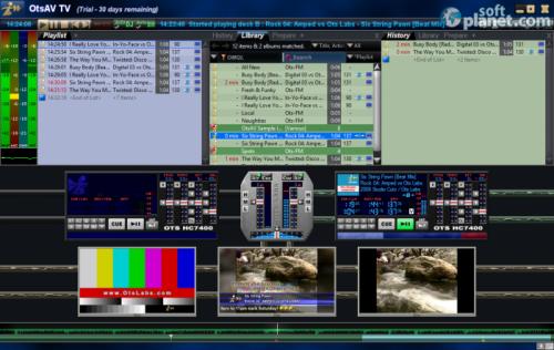 OtsAV TV 1.90.015