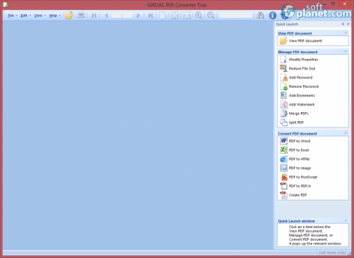 PDF Converter 17.3.2.4