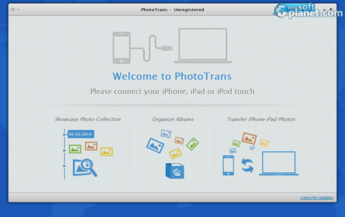 PhotoTrans 1.8.0