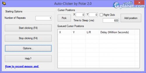 Auto clicker no download windows 14