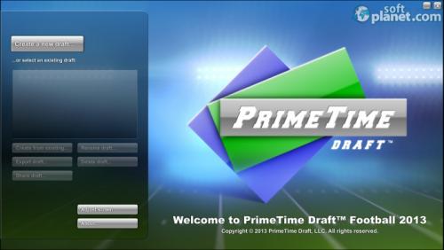 PrimeTime Draft Football 2013 13.08.25.2038