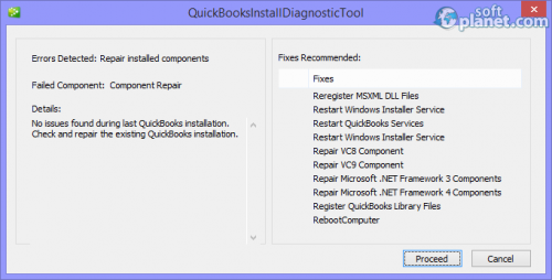 QuickBooksInstallDiagnosticTool 3.4.0.0