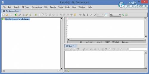 RazorSQL 6.3.3