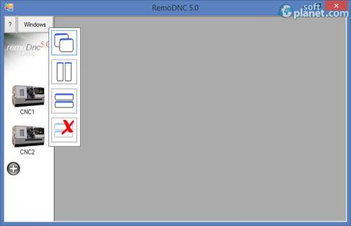 RemoDNC 5.0.41