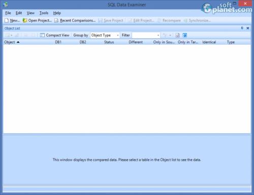SQL Examiner Suite 5.0.0.173