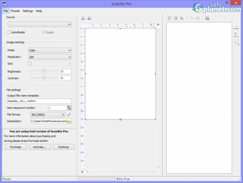 Scanitto Pro 2.18.31.251