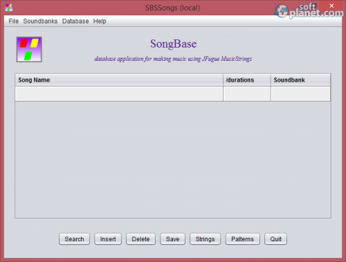 Song Builder 2.2.5