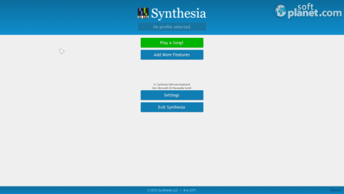 Synthesia 10