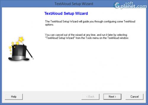 TextAloud 3.0.59