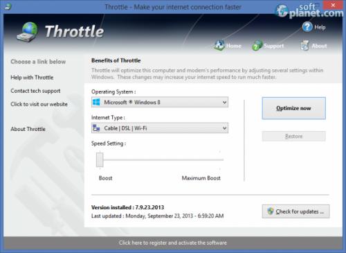 Throttle 7.12.22.2014