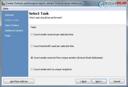 Topalt Reports 3.10.5129