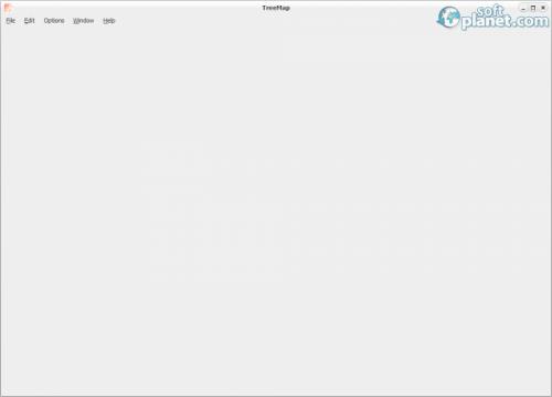 TreeMap 3.0.6 Build 3949