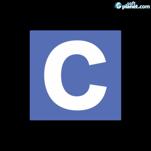 VCC 2.3.10214.0