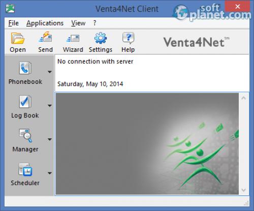 Venta4Net 3.2.209.572