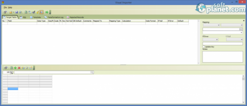 Visual Importer 5.3.5.16