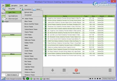 WireStack 3.3.0.0