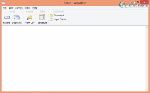 WowBase 1.48
