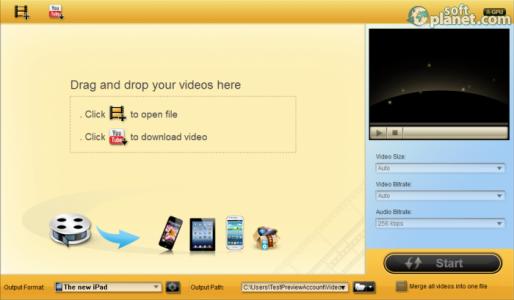 CloneDVD 7 Ultimate Screenshot4