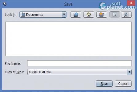 OWASP ZAP Screenshot3
