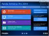 Panda Antivirus Pro Screenshot3