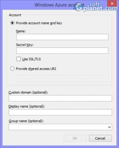 CloudXplorer Screenshot3