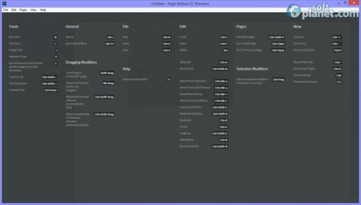 Adobe Edge Reflow CC Screenshot4