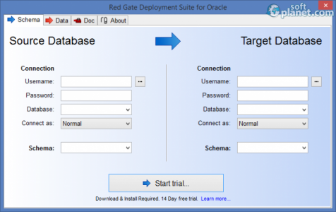PL SQL Developer Screenshot3