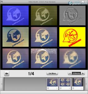 Video Booth Screenshot2
