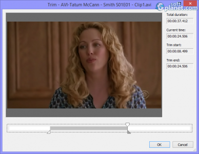 Sothink HD Movie Maker Screenshot3