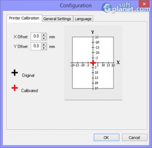 CyberLink LabelPrint Screenshot4