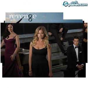 Revenge Folder Icon Screenshot3