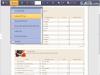 Stimulsoft Reports Mobile Screenshot4