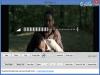 MKV Player Screenshot3