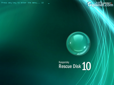 Kaspersky WindowsUnlocker Screenshot2