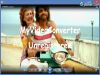 MyVideoConverter Screenshot4